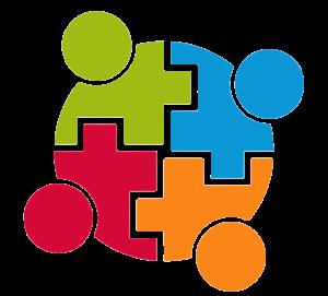 Connect Del Norte Logo