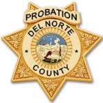 Del Norte Probation