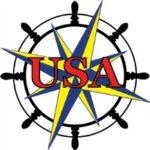 Uncharted Shores Academy
