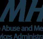 SAMHSA Logo